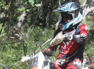 Enduro do Marvão é neste final de semana em Castelo do PI